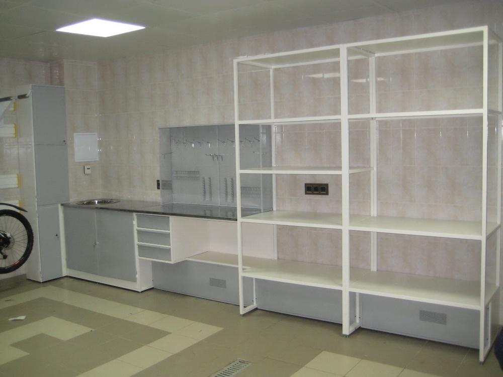 мебель домодедово производство