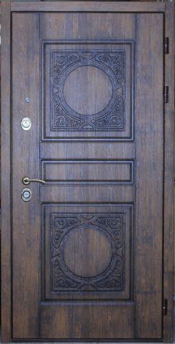 """Рим с зеркалом, металлическая дверь """"Рим"""", входные двери """"Рим"""", купить двери входные металлические, дверь входная металлическая цена, металлические двери москва, стальные двери москва, стальные двери в квартиру, двери входные металлические, купить металлическую дверь, металлические двери цена, двери стальные входные, купить стальные двери, стальные двери цены"""