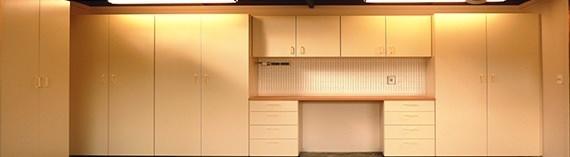 Металлическая-мебель-в-гараж-своими-руками