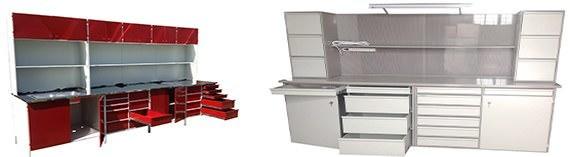 верстак слесарный металлический, верстаки металлические слесарные по индивидуальному заказу, верстак металлический цена, верстак металлический купить