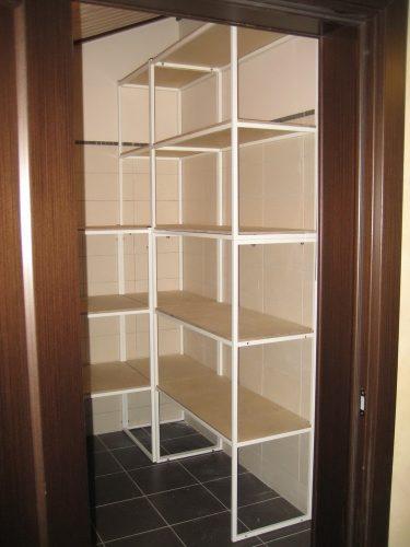 стеллаж по индивидуальному заказу, купить стеллаж металлический, стеллаж металлический цена, металлические стеллажи для дома, стеллаж архивный металлический, стеллаж складской металлический, металлические стеллажи москва