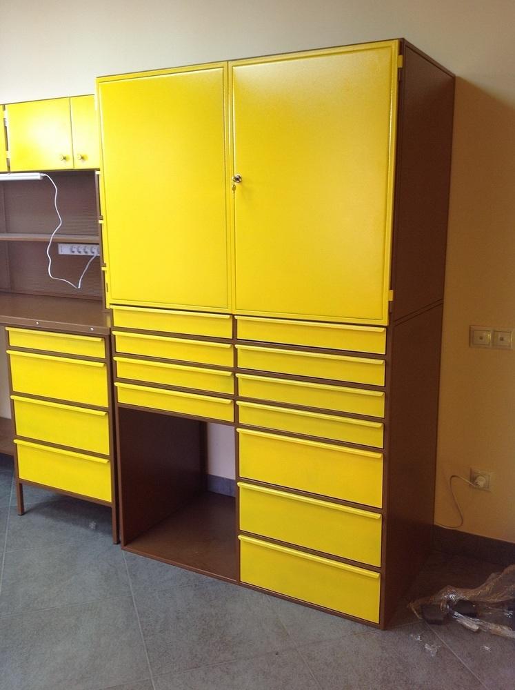Металлические шкафы купе для гаража куплю гараж шевченковский запорожье