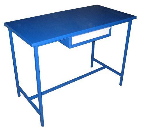 слесарный стол купить, стол слесарный металлический, стол слесарный металлический цена, слесарный стол для гаража, стол для слесарных работ, купить стол слесарный металлический