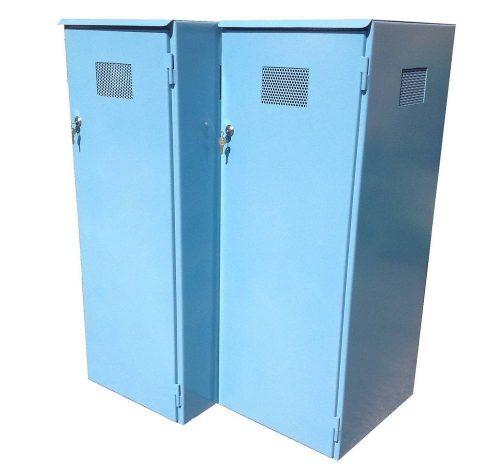 шкаф для газовых баллонов, шкаф под газовые баллоны, шкаф для газовых баллонов купить, шкаф под газовые баллоны купить