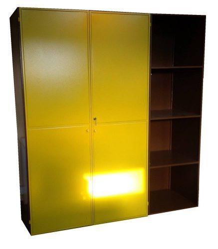 шкаф для инвентаря, шкаф для уборочного инвентаря, шкаф металлический для инвентаря, шкаф для хранения инвентаря, шкаф для хозяйственного инвентаря, шкаф для уборочного инвентаря металлический, купить шкаф для инвентаря