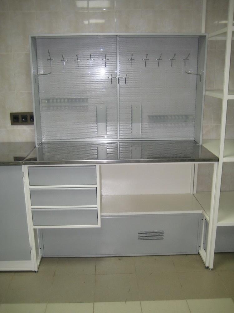 мебель домодедово про