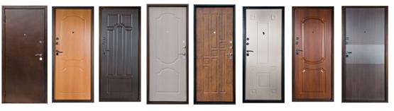 купить двери входные металлические, дверь входная металлическая цена, металлические двери москва, стальные двери москва, стальные двери в квартиру