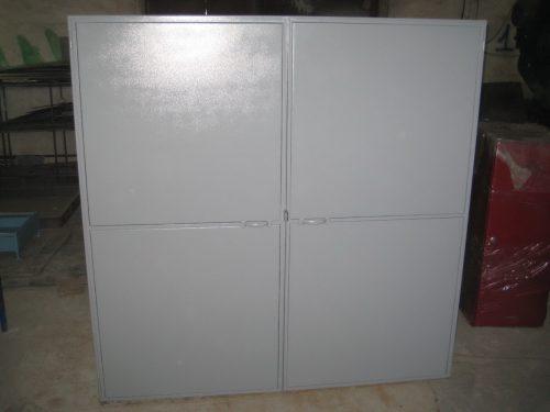 металлическая мебель в гараж, металлический шкаф, металлический шкаф для хранения шин, металлический шкаф для шин, металлический шкаф для шин купить, хранение шин, шкаф, шкаф в гараж, шкаф для шин