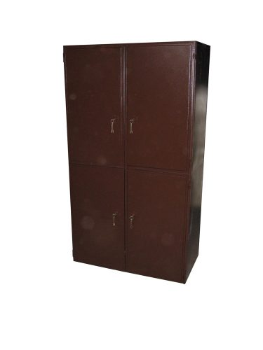металлические инструментальные шкафы, металлический шкаф, металлический шкаф для инструментов, шкаф для хранения инструментов, шкаф металлический, шкаф металлический для инструментов, шкафы для инструмента металлические, шкафы металлические инструментальные