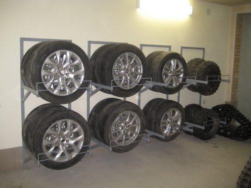 стеллажи для шин,стеллажи для хранения шин, стеллаж для шин купить, стеллажи для шин и дисков, стеллажи для шин и колес, стеллажи для гаража, купить стеллажи для гаража, металлические стеллажи для гаража
