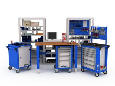 металлическая мебель на заказ, изготовление металлической мебели на заказ, изготовление металлической мебели по индивидуальным заказам
