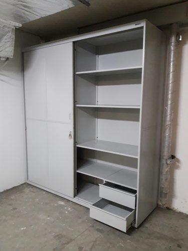 металлические шкафы в паркинг, металлические шкафы в паркинг купить, металлические шкафы для парковки, металлические шкафы для парковки купить, металлические шкафы на парковку, металлические шкафы на парковку купить