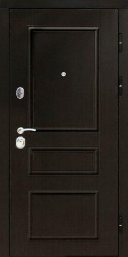 """металлические двери Гранд Винорит, """"Гранд Винорит"""", купить двери входные металлические, дверь входная металлическая цена, металлические двери москва, стальные двери москва, стальные двери в квартиру, двери входные металлические, купить металлическую дверь, металлические двери цена, двери стальные входные, купить стальные двери, стальные двери цены"""