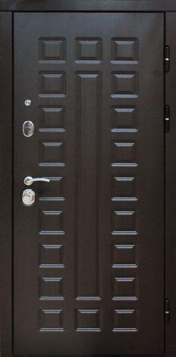 """двери Сенатор, металлические двери """"Сенатор"""", входная дверь в квартиру с зеркалом, входная дверь с зеркалом, входная дверь с зеркалом купить, входная металлическая дверь с зеркалом, входные двери с зеркалом внутри, входные двери с зеркалом и шумоизоляцией, двери входные металлические с зеркалом, купить входные металлические двери с зеркалом"""