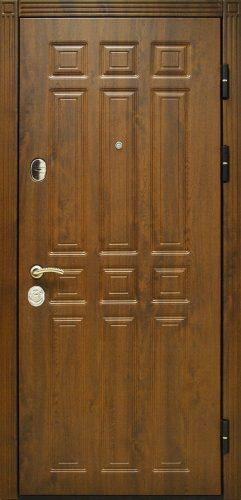 """Металлическая дверь Спарта, """"Спарта"""", купить двери входные металлические, дверь входная металлическая цена, металлические двери москва, стальные двери москва, стальные двери в квартиру, двери входные металлические, купить металлическую дверь, металлические двери цена, двери стальные входные, купить стальные двери, стальные двери цены"""