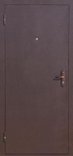 """металлическая дверь стройгост, """"стройгост"""", купить двери входные металлические, дверь входная металлическая цена, металлические двери москва, стальные двери москва, стальные двери в квартиру, двери входные металлические, купить металлическую дверь, металлические двери цена, двери стальные входные, купить стальные двери, стальные двери цены"""