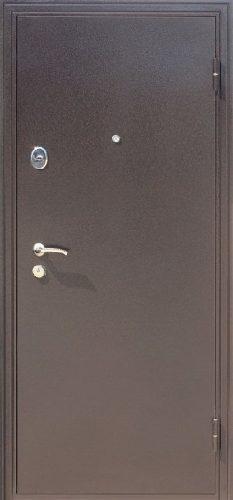 """троя, металлическая дверь """"троя"""", купить двери входные металлические, дверь входная металлическая цена, металлические двери москва, стальные двери москва, стальные двери в квартиру, двери входные металлические, купить металлическую дверь, металлические двери цена, двери стальные входные, купить стальные двери, стальные двери цены"""