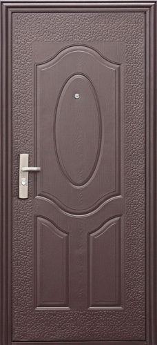 """Металлическая дверь Е40М, """"Е40М"""", """"Е40"""" купить двери входные металлические, дверь входная металлическая цена, металлические двери москва, стальные двери москва, стальные двери в квартиру, двери входные металлические, купить металлическую дверь, металлические двери цена, двери стальные входные, купить стальные двери, стальные двери цены"""