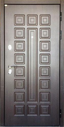 """металлические двери сенатор, """"Сенатор"""", купить двери входные металлические, дверь входная металлическая цена, металлические двери москва, стальные двери москва, стальные двери в квартиру"""