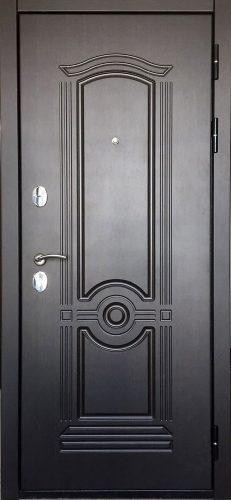 """металлические двери Вулкан, """"Вулкан"""", купить двери входные металлические, дверь входная металлическая цена, металлические двери москва, стальные двери москва, стальные двери в квартиру, двери входные металлические, купить металлическую дверь, металлические двери цена, двери стальные входные, купить стальные двери, стальные двери цены"""