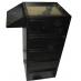 тумба металлическая, тумба металлическая с ящиками, металлические тумбы купить, стол тумба металлический, тумба прикроватная металлическая, металлическая тумба с выдвижными ящиками, тумба металлическая для инструмента, тумба инструментальная металлическая