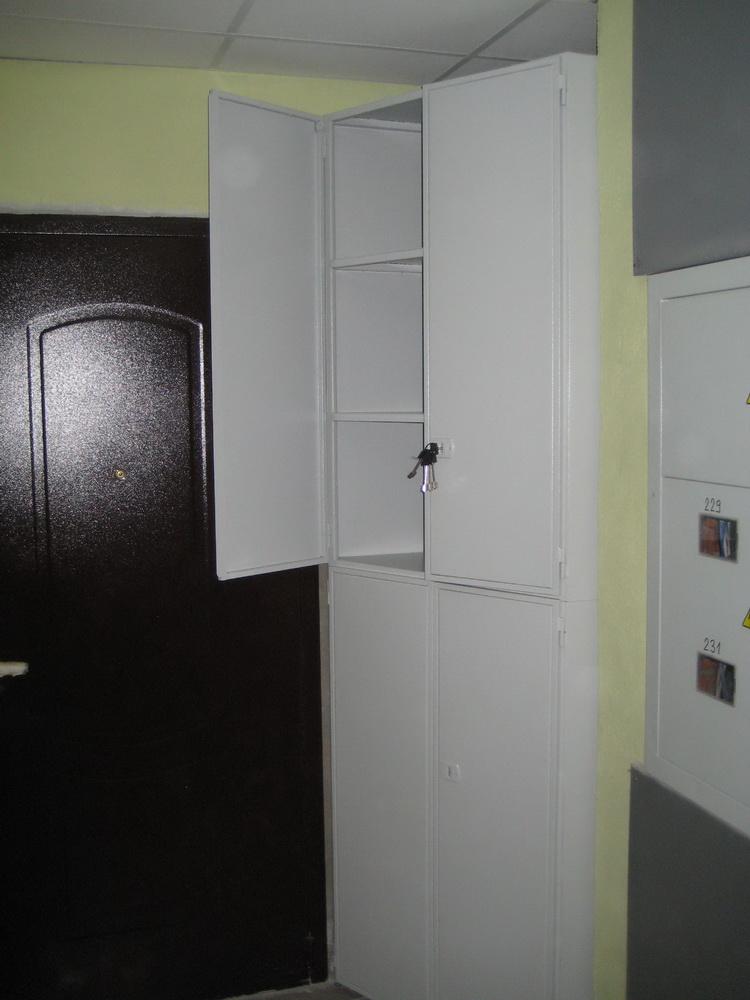 Капитальный ремонт подвального помещения