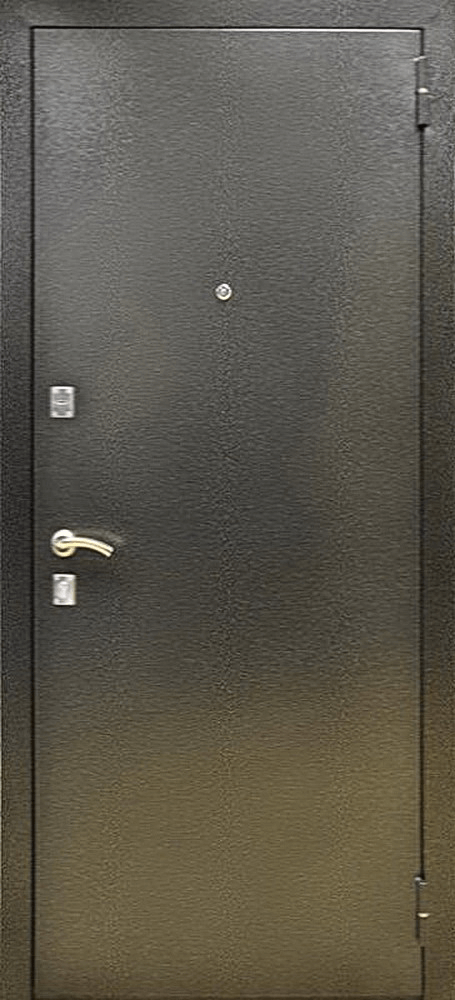 металлические двери фото солнечногорск видна течение всей