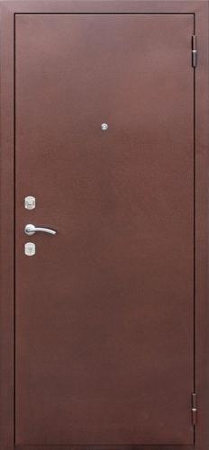 """двери Триумф, металлические двери """"Триумф"""", купить двери входные металлические, дверь входная металлическая цена, металлические двери москва, стальные двери москва, стальные двери в квартиру"""
