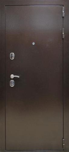 """двери Троя винорит, металлические двери """"Троя Винорит"""", купить двери входные металлические, дверь входная металлическая цена, металлические двери москва, стальные двери москва, стальные двери в квартиру"""