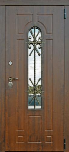 """двери Лацио, металлические двери """"Лацио"""", Лацио винорит, """"Лацио винорит"""", купить двери входные металлические, дверь входная металлическая цена, металлические двери москва, стальные двери москва, стальные двери в квартиру, двери входные металлические, купить металлическую дверь, металлические двери цена, двери стальные входные, купить стальные двери, стальные двери цены"""