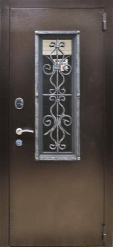 """Плющ, металлическая дверь """"Плющ"""", купить двери входные металлические, дверь входная металлическая цена, металлические двери москва, стальные двери москва, стальные двери в квартиру, двери входные металлические, купить металлическую дверь, металлические двери цена, двери стальные входные, купить стальные двери, стальные двери цены"""