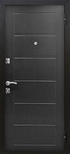 "двери Сити, металлические двери ""Сити"", купить двери входные металлические, дверь входная металлическая цена, металлические двери москва, стальные двери москва, стальные двери в квартиру"
