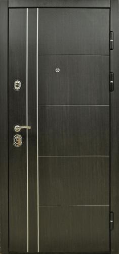 """Техно, металлическая дверь """"Техно"""", купить двери входные металлические, дверь входная металлическая цена, металлические двери москва, стальные двери москва, стальные двери в квартиру, двери входные металлические, купить металлическую дверь, металлические двери цена, двери стальные входные, купить стальные двери, стальные двери цены"""