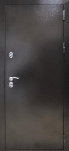 """Термо макси, металлическая дверь """"Термо макси"""", купить двери входные металлические, дверь входная металлическая цена, металлические двери москва, стальные двери москва, стальные двери в квартиру, двери входные металлические, купить металлическую дверь, металлические двери цена, двери стальные входные, купить стальные двери, стальные двери цены, термодверь Термо, дверь с терморазрывом"""