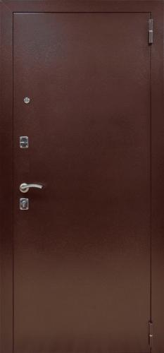 """Царское зеркало, металлическая дверь """"Царское зеркало"""", входная дверь в квартиру с зеркалом, входная дверь с зеркалом, входная дверь с зеркалом купить, входная металлическая дверь с зеркалом, входные двери с зеркалом внутри, входные двери с зеркалом и шумоизоляцией, двери входные металлические с зеркалом, купить входные металлические двери с зеркалом"""