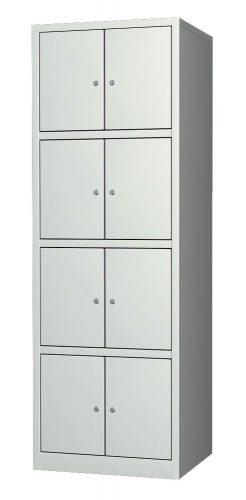 шкаф для хранения, металлический шкаф для хранения, шкаф для хранения документов, шкаф для хранения купить, шкаф металлический для хранения документов, камеры хранения