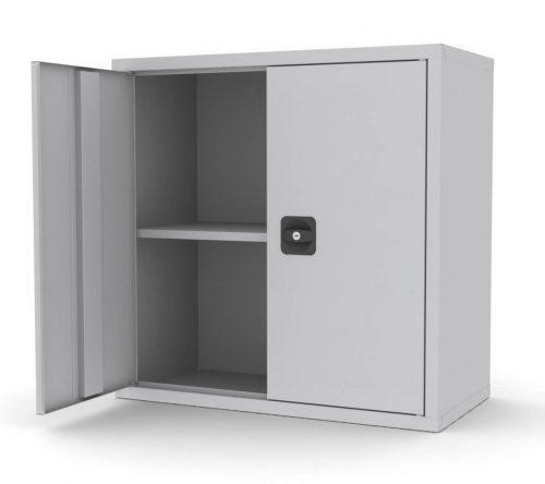 купить архивный шкаф, купить металлический шкаф для документов, купить шкаф для документов, металлические шкафы для документов, шкаф для документов, шкаф для документов с замком, шкаф для хранения документов, шкаф архивный, шкаф архивный металлический, шкаф металлический для хранения документов, шкаф металлический архивный купить