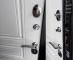 """металлические двери Гранд 3к, """"Гранд 3к"""", купить двери входные металлические, дверь входная металлическая цена, металлические двери москва, стальные двери москва, стальные двери в квартиру, двери входные металлические, купить металлическую дверь, металлические двери цена, двери стальные входные, купить стальные двери, стальные двери цены"""