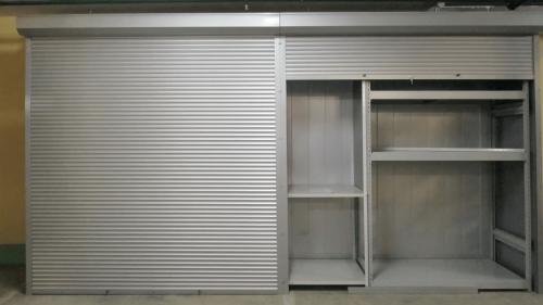 купить рольставни для гаража, рольставни в паркинг, рольставни для гаража, рольставни гараж размеры цена, шкаф в гараж с рольставнями, шкаф в паркинг с рольставнями, шкаф паркинг