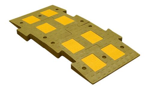 идн 1100 желтый, идн 1100 средний элемент, идн 1100 купить, идн 1100 средний желтый