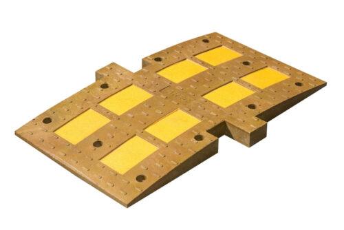 идн 900 желтый, идн 900 ср элемент, идн 900 средний элемент, идн 900 купить, идн 900 средний желтый