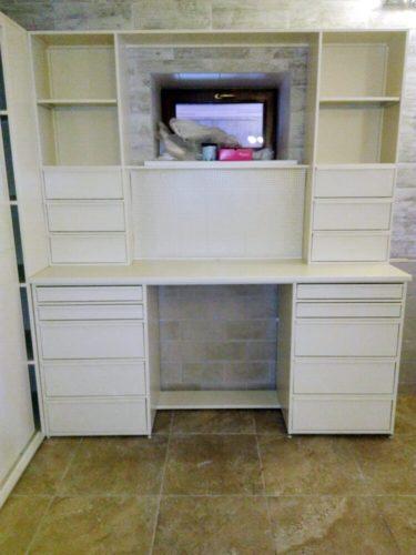верстак гараж, железные шкафы, мебель для гаража, мебель для гаража и мастерской, мебель для гаража купить, металлическая мебель, металлическая мебель в гараж, металлическая мебель для гаража, металлическая мебель для гаража и мастерской