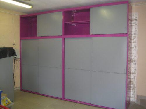 железные шкафы, мебель для гаража, мебель для гаража и мастерской, мебель для гаража купить, металлическая мебель, металлическая мебель в гараж, металлическая мебель для гаража, металлическая мебель для гаража и мастерской