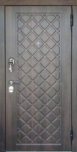 """двери Камелот, металлические двери """"Камелот"""", Камелот винорит, купить двери входные металлические, дверь входная металлическая цена, металлические двери москва, стальные двери москва, стальные двери в квартиру, двери входные металлические, купить металлическую дверь, металлические двери цена, двери стальные входные, купить стальные двери, стальные двери цены"""