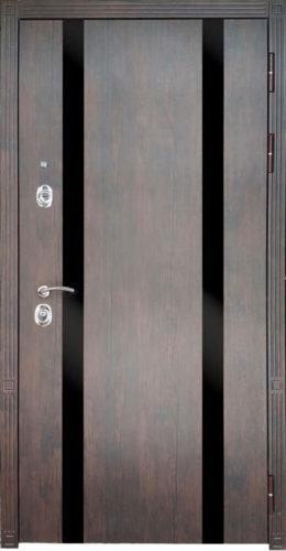 """двери Премьер, металлические двери """"Премьер"""", входная дверь в квартиру с зеркалом, входная дверь с зеркалом, входная дверь с зеркалом купить, входная металлическая дверь с зеркалом, входные двери с зеркалом внутри, входные двери с зеркалом и шумоизоляцией, двери входные металлические с зеркалом, купить входные металлические двери с зеркалом"""