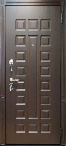 """Сенатор 2к, металлическая дверь """"Сенатор 2к"""", купить двери входные металлические, дверь входная металлическая цена, металлические двери москва, стальные двери москва, стальные двери в квартиру, двери входные металлические, купить металлическую дверь, металлические двери цена, двери стальные входные, купить стальные двери, стальные двери цены"""