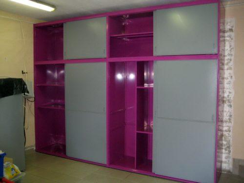 гараж хранение, железная мебель для гаража, мебель для гаража, мебель для гаража интернет, мебель для гаража интернет магазин, мебель для гаража купить, металлическая мебель для гаража, шкаф гараж