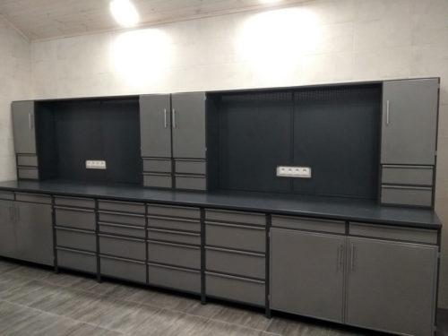 верстак в гараж, верстак на заказ, верстак столярный на заказ, верстак столярный купить, изготовление верстака на заказ, купить верстак для гаража